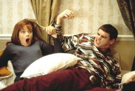 Dumb & Dumber Dumb & Dumber (1994)