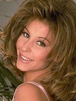 leanna heart porn star Performer AKA Leanna, Leeanna Heart, Leanna Hart.