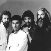 The Oak Ridge Boys Oak Ridge Boys