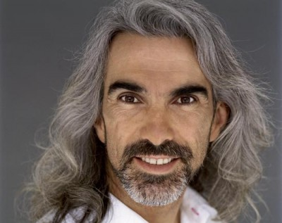 Guy Penrod
