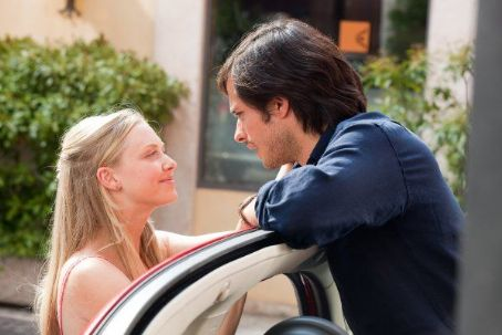 Gael García Bernal - Letters to Juliet (2010)