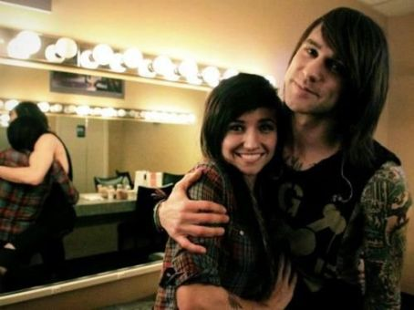 Lights  (musician) and Beau Bokan