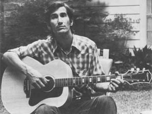 Townes+van+zandt+wallpaper