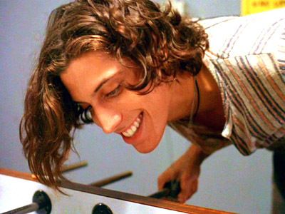 Dazed and Confused Shawn Andrews In Dazed And Confused (1992).