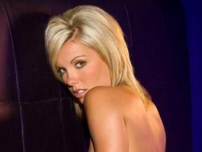 Addison Miller