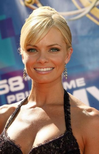 Related Links: Jaime Pressly, My Name Is Earl (2005), Simran Singh, Jaime Pressly and Simran Singh, Eric Calvo - o6aa53k6dosq6koa