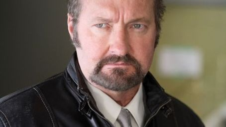 Randy Quaid  star as Reuben in Randall Cole dramedy 'Real Time.'