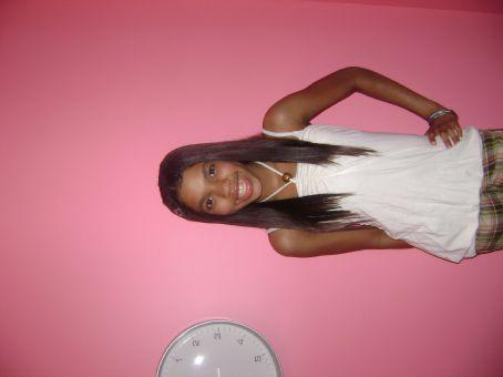 Inés Sastre Teala Dunn 2009!!
