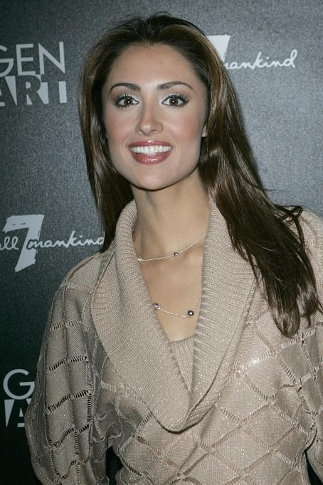 Katie Cleary - 7 For All Mankind And GEN ART's 7 Fresh Faces In Film Event During 2009 Sundance Film Festival - January 16 2009