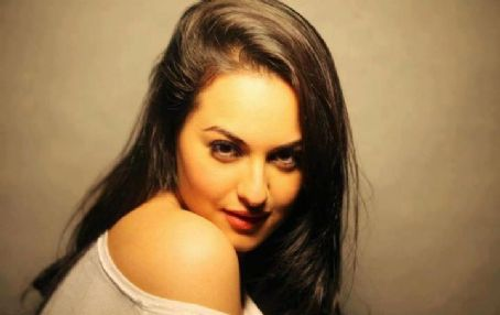 Sonakshi Sinha Latest Photoshoots