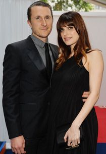 Lake Bell Welcomes Her First Child