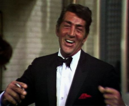 The Dean Martin Comedy Hour  (1965)