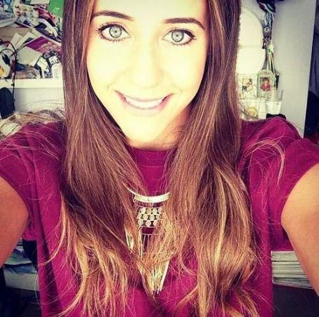 Amy Green