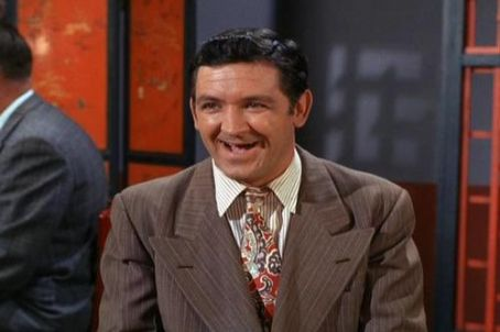 George Lindsey