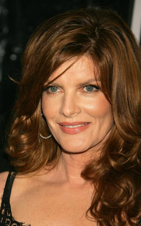Two for the Money - Rene Russo - 'Two For The Money' Premiere