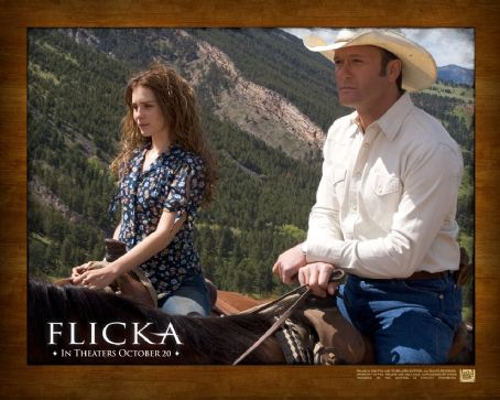 Tim McGraw - Flicka Wallpaper - 2006