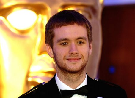 Sean Biggerstaff - IMDb
