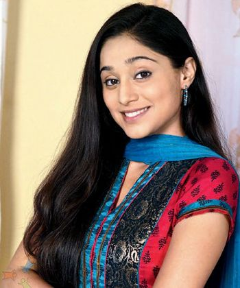 Navya a new show with new love story on Star Plus channel | News