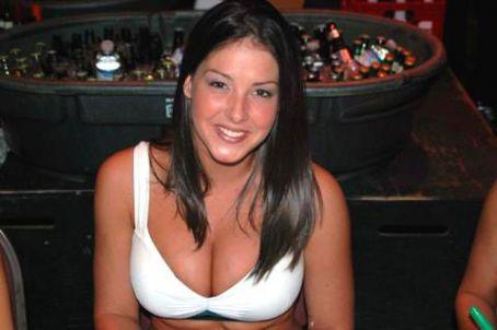 Amy Mecca