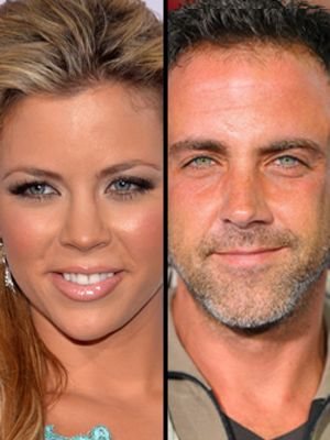 Carlos Ponce & Ximena Duque Break up