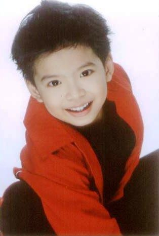 Nash Aguas Star Circle Quest (2004)