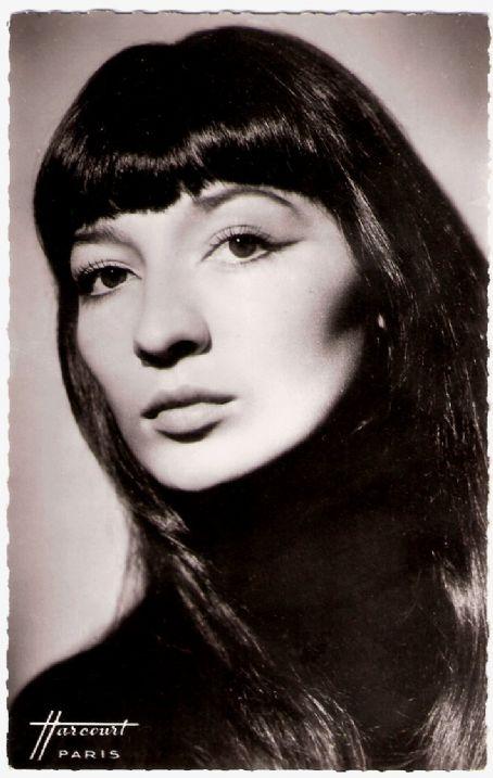 Juliette Gréco Juliette Greco