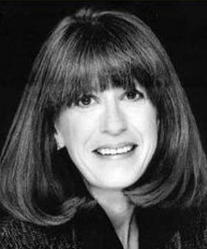 Patti Deutsch