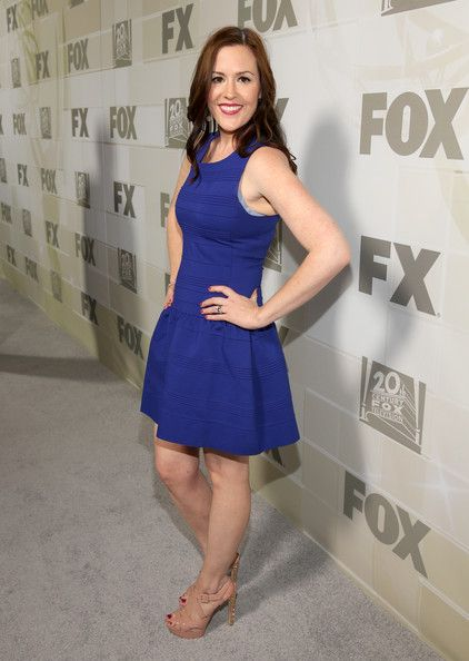 Rachael MacFarlane  attends the FOX Broadcasting Company, Twentieth Century FOX Television And FX Post Emmy Party at Soleto on September 23, 2012