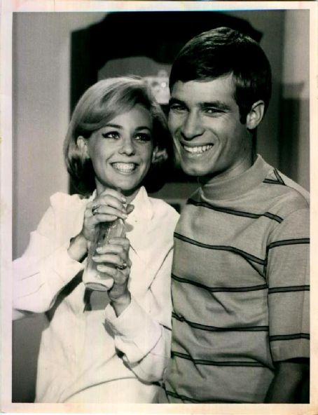 Tina Cole Katie & Robbie