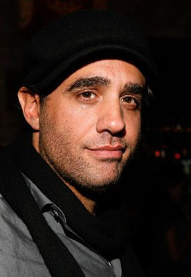 Bobby Cannavale The Cinema Society & HBO Host A Screening Of How To Make It In America