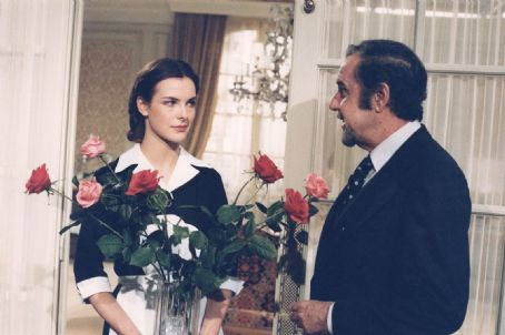 Who Who Carole Is Bouquet Who Is Carole Bouquet DatingBoyfriendHusband DatingBoyfriendHusband srdotCxBhQ