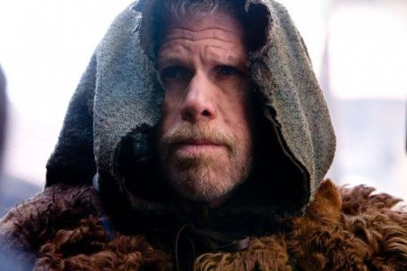 Ron Perlman - Season of the Witch