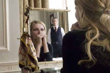 David Marks Kirsten Dunst stars in Magnolia Pictures' All Good Things.