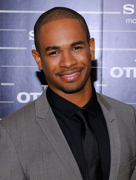 Michael Wayans Image of Michael Wayans