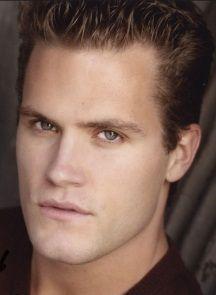 Kyle Brandt