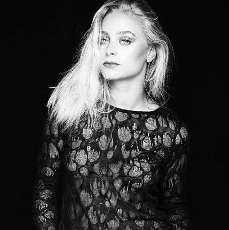 Ida Nielsen imdb