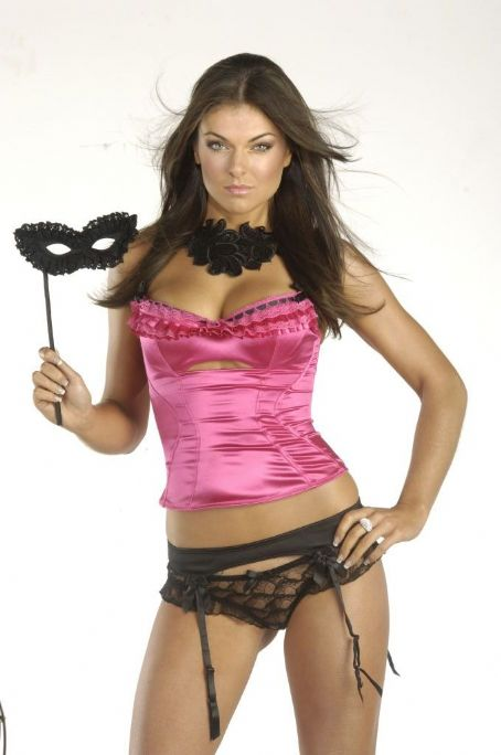 Serinda Swan Absolute Poker