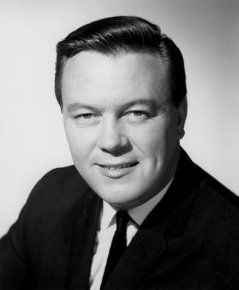 The Ultimate Matt Monro: Amazon.co.uk: Music