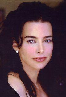 Jennifer Rubin