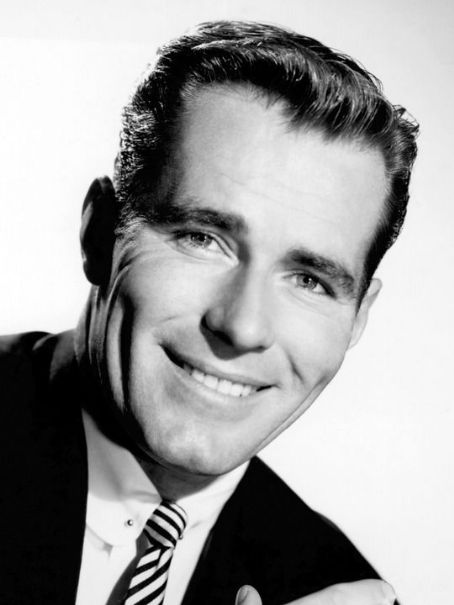 Philip Carey