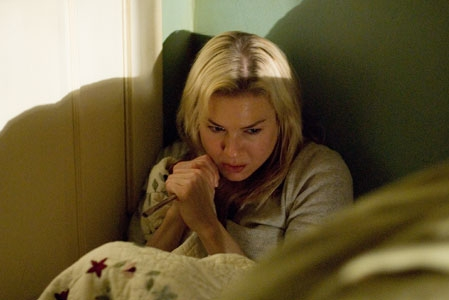 Case 39 Renee Zellweger star as Emily Jenkins in Paramount Pictures' .