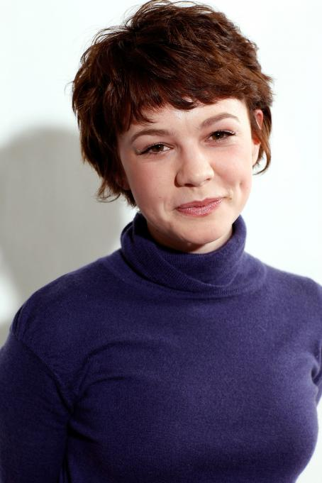 The Greatest Carey Mulligan - Sundance '' Portraits, 18/Jan/2009