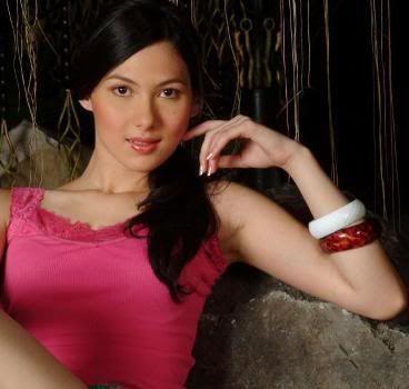 Kristel Moreno