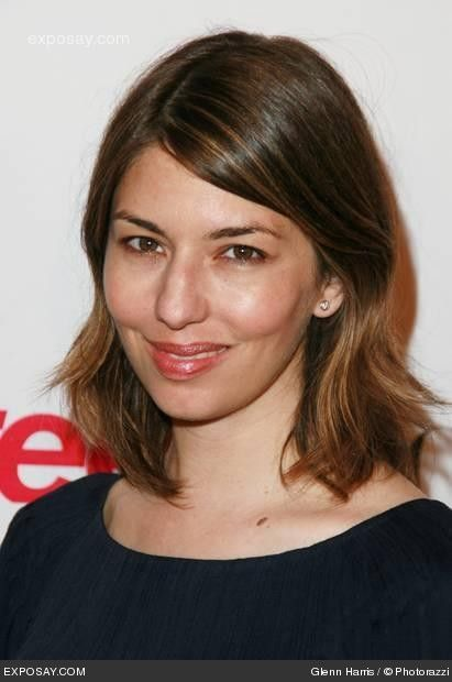 Sofia Coppola: Secret 'Twilight' Fan