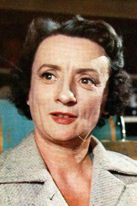 Mildred Natwick geraldine page
