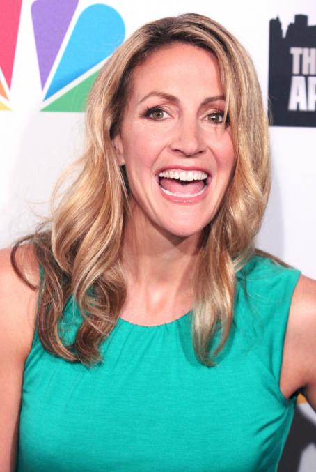 Summer Sanders  - 'The Celebrity Apprentice' Season 3 Finale After Party, 23 May 2010