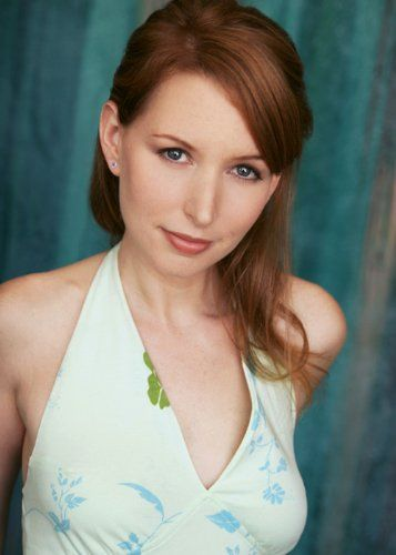 Image of <b>Tamara Lee</b> Krinsky - t3fbecxg8evvgxeb