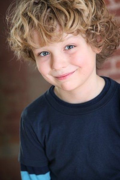 Riley Thomas Stewart