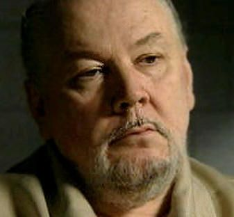Richard Kuklinski  The Real Ice Man..