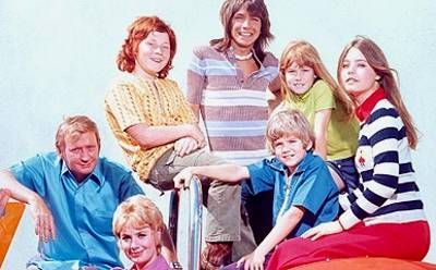Suzanne Crough Cast of The Partridge Family